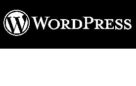 Google+-Beiträge in Wordpress einbinden