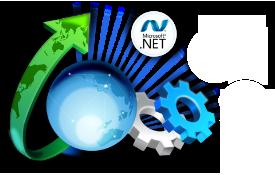 Fremde DLLs in eigenes .Net-Projekt einbinden