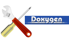 Doxygen als Externes Tool in Visual Studio Express anlegen
