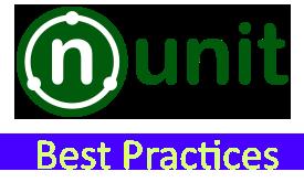 NUnit Tests in Visual Studio Express verwenden