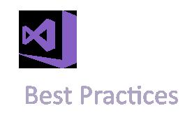 Kostenlose Extensions zur Visual Studio 2013 Community-Edition