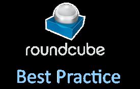 Maximal gültige Anhang-Größe in Roundcube einstellen