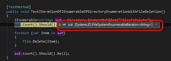 Blog-FileSystemEnumerableIterator