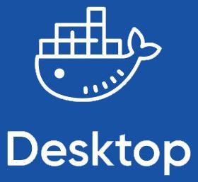 Datenverzeichnis von Docker-Desktop verschieben